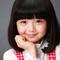 Ms. Sophie Zhu