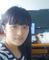 Ms. Ella Deng
