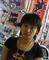 Ms. Dora Hu