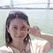 Ms. Jodie Chen