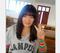 Ms. Ailee Xiao