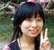 Ms. Julie Xie