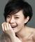 Ms. Susan Su