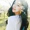 Ms. Lucy Li