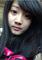 Ms. Suzy Yu