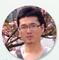 Mr. Roy Huang