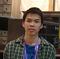 Mr. Jamie Zeng