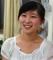Ms. mandy gao