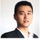 Mr. Titus Zhang