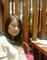Ms. Cora Hu