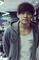 Mr. Jaron Zhou