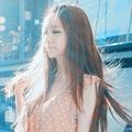 Ms. Cheryl Li