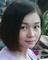 Ms. kelly Shen