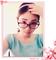 Ms. anna jing