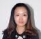 Ms. Cindy Zhu