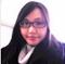 Ms. Tina Qi