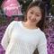 Ms. Ruby Zhou