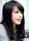 Ms. Alina He