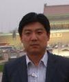 Mr. Bolin Yin
