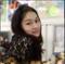Ms. Judy Wang