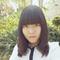 Ms. Effie Zhang