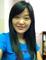 Ms. Lina Zheng