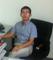 Mr. Jimmy Xu