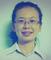 Ms. Alva Yang