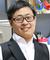 Mr. Andy Li