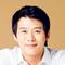 Mr. Jie Chang