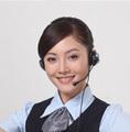 Ms. <b>Anna Huang</b>: - 120x120