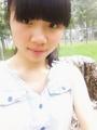 Ms. Cindy shi