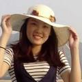 Ms. Melissa Huang