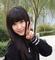 Ms. Wenny Bao