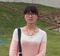 Ms. Joanna Xian