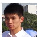 Mr. Yao Jiang
