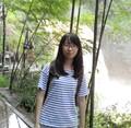 Ms. Tammy Wu