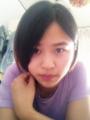 Ms. <b>Amanda Chen</b> - 120x120