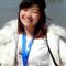 Ms. cherry jian