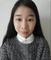 Ms. Abby Chan