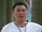 Mr. wayne tao