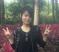Ms. Beth Xu