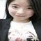 Ms. Mico Chen