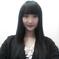 Ms. cherry wu