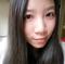 Ms. Ceci Yao