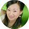 Ms. Maya Cheng