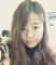 Ms. Bonnie Zhou