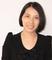 Ms. Jessica Duan