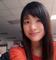Ms. Judy Huang
