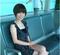 Ms. Cassie Zeng